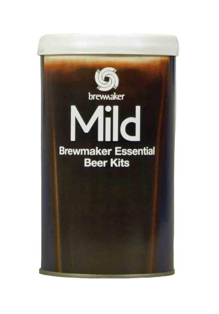 Essential Mild