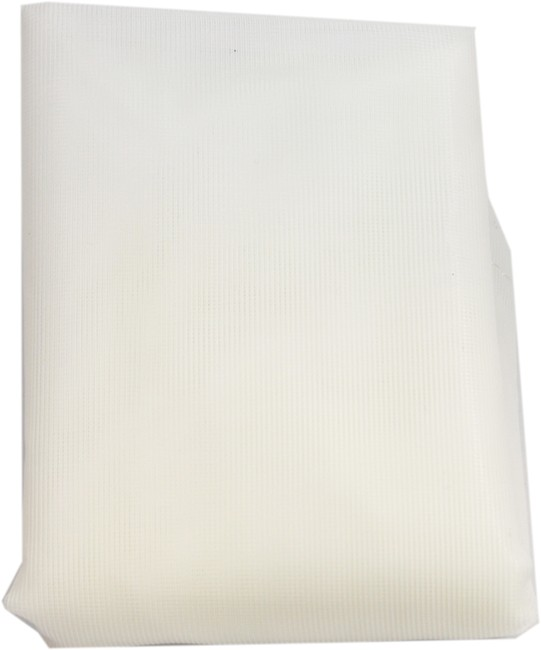 Nylon Filter Bag - Large Coarse
