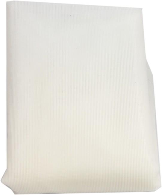 Nylon Filter Bag - Large Coarse