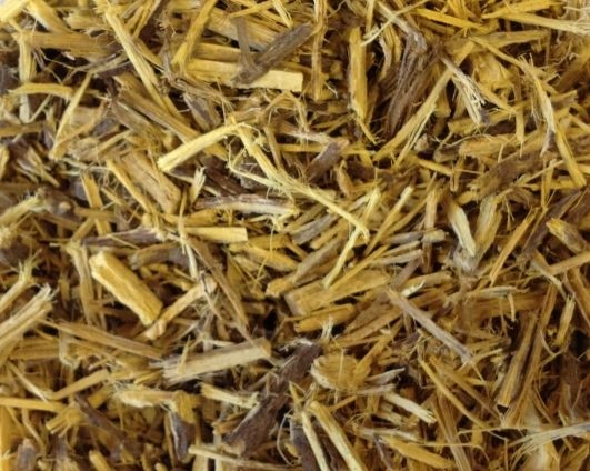 dried-liquorice-root