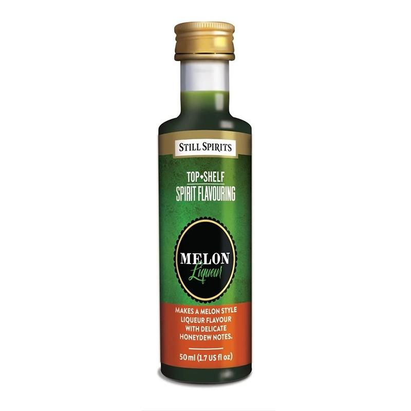Top Shelf Melon Liqueur Flavouring