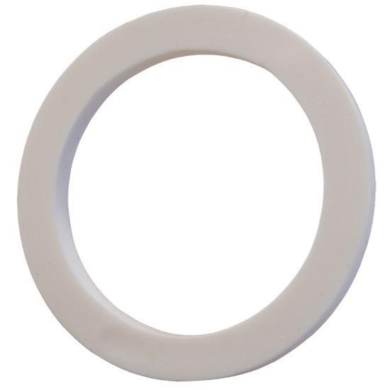 """2"""" O'ring for Economy Keg Cap"""