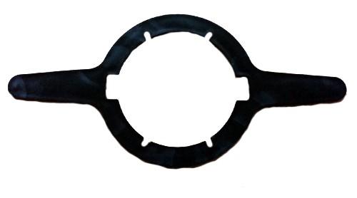 Barrel Cap Spanner - Plastic