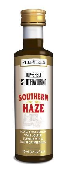 Top Shelf Southern Haze Flavouring