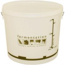 15 litre bucket