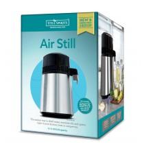Air Still