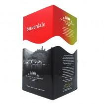 Beaverdale Merlot Wine Kit