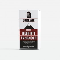 Dark Rock Beer Kit Enhancer - Dark Ale