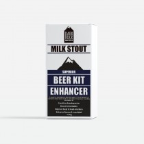 Dark Rock Beer Kit Enhancer - Milk Stout