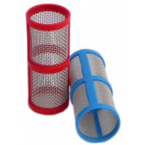 Classic Bouncer Replacement Screens