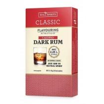 Classic Calypso Dark Rum Flavouring