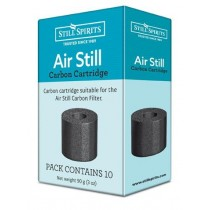 Still Spirits Air Still Carbon Cartridge