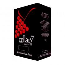 Cellar 7 Cabernet Sauvignon