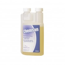 Chemsan 500ml
