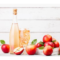 Cider Making Starter Kit
