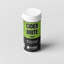 Harris Cider Brite Finings