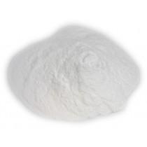 Malic Acid - 50g
