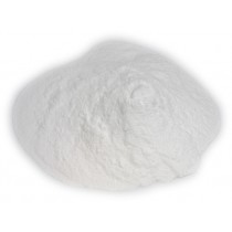 BULK - 1Kg Citric Acid