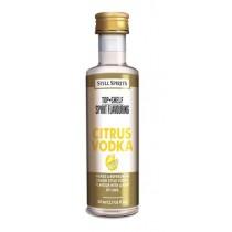Top Shelf Citrus Vodka Flavouring