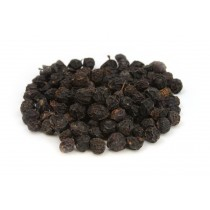 Dried Sloes