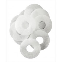 EZ Filter Washers