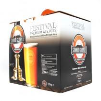 Festival Summer Glory Golden Ale