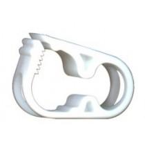 Flow Control Clip