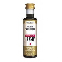 Top Shelf French Brandy Flavouring