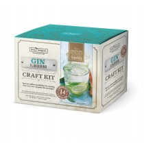 Gin Craft Kit