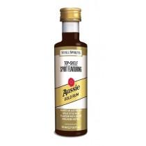 Top Shelf Aussie Gold Rum Flavouring
