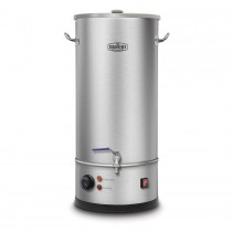Grainfather 40L Sparge Water Heater