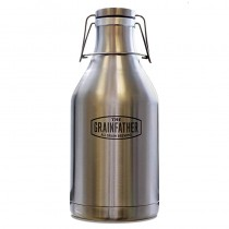 Grainfather Growler