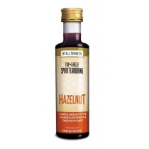 Top Shelf Hazelnut Flavouring