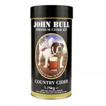 John Bull Cider