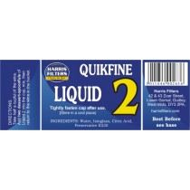 Liquid 2