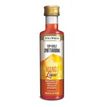Top Shelf Mango Liqueur Flavouring