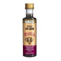Top Shelf Marula Cream Flavouring