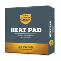 Mangrove Jack's Heat Pad