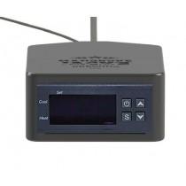 Mangrove Jacks Dual Temperature Controller