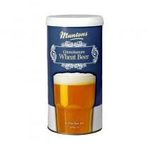 Muntons Connoisseurs Wheat Beer