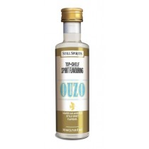 Top Shelf Ouzo Flavouring