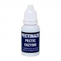 Harris Pectinaze - Liquid Pectic Enzyme