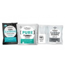 Still Spirits Pure Turbo Yeast Pack