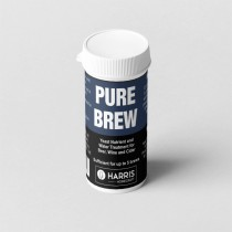 Harris Pure Brew - 5 Dose