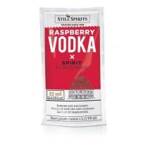 Just Add Vodka Raspberry Vodka Flavouring