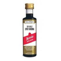 Top Shelf Aussie Red Rum Flavouring