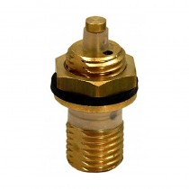 Pin Valve for Beer Barrels