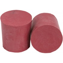 Rubber Bung - solid