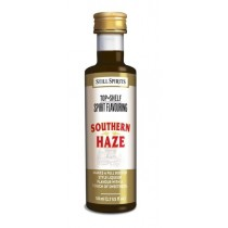 Top Shelf Southern Haze Flavouring