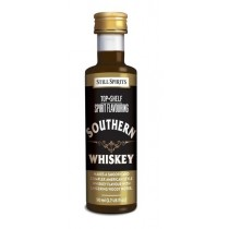 Top Shelf Southern Whiskey Flavouring